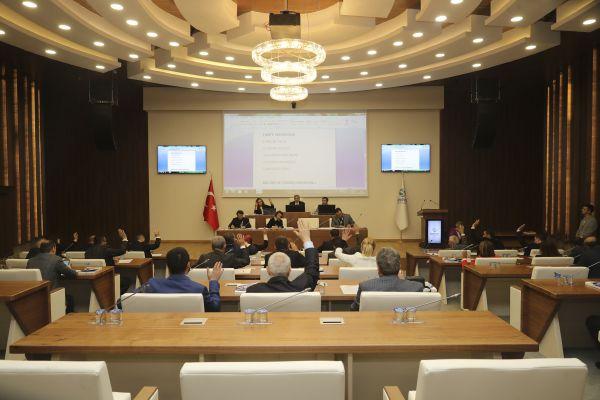Belediye ilk Meclis-2019 (8)