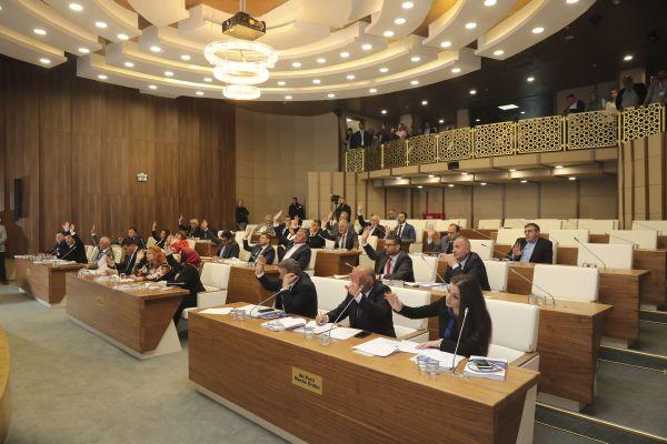 Belediye ilk Meclis-2019 (9)
