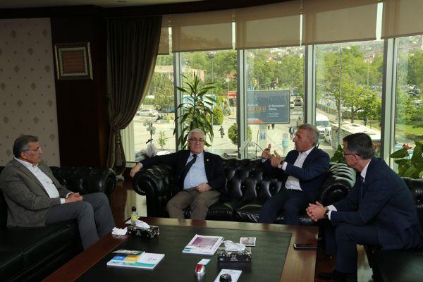 Beykoz Üniversitesi (5)