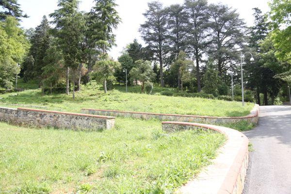Beykoz Billur ve Cam Müzesi 11_1280x853