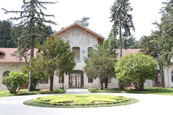 Beykoz Billur ve Cam Müzesi-2019 (9)_1280x853