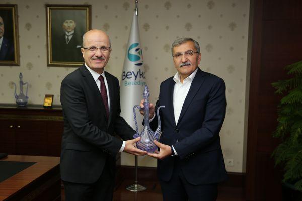 Marmara Ü