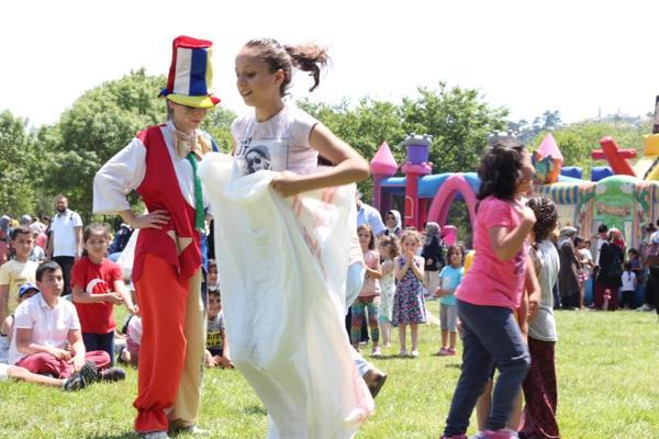 Çevre Festivali 2. Gün (11)