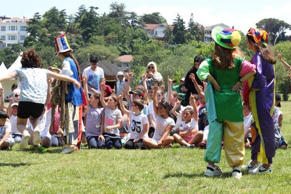 Çevre Festivali 2. Gün (4)