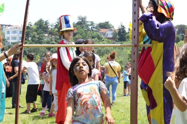 Çevre Festivali 2. Gün (6)
