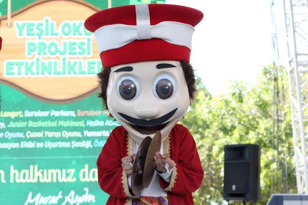 Çevre Festivali 2. Gün (8)