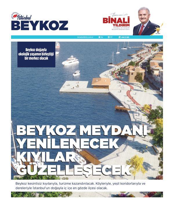 BEYKOZ_BULTEN 300519_page-0001