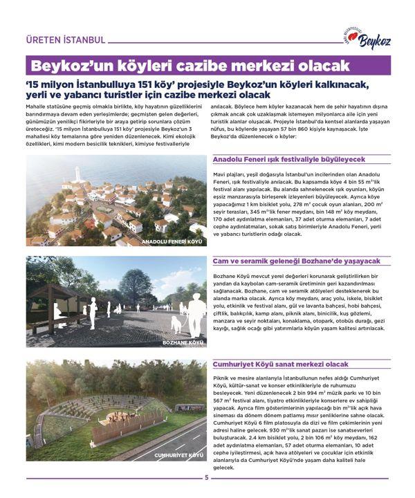 BEYKOZ_BULTEN 300519_page-0005