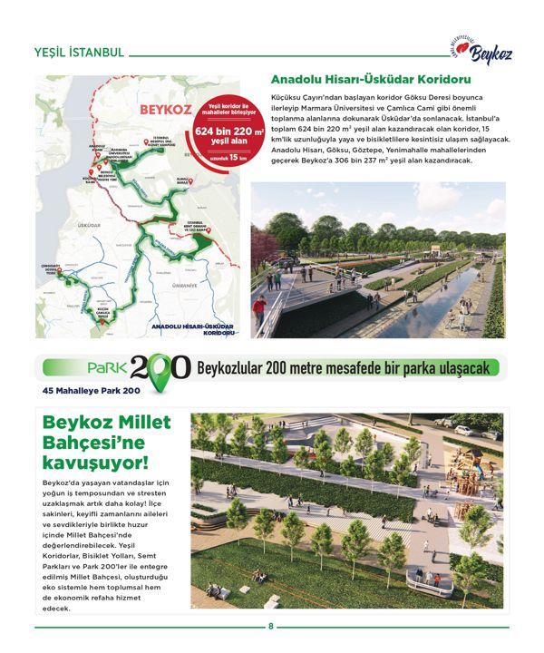BEYKOZ_BULTEN 300519_page-0008
