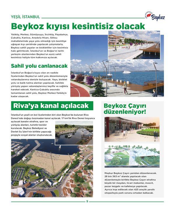 BEYKOZ_BULTEN 300519_page-0009