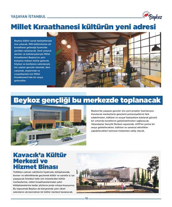BEYKOZ_BULTEN 300519_page-0010
