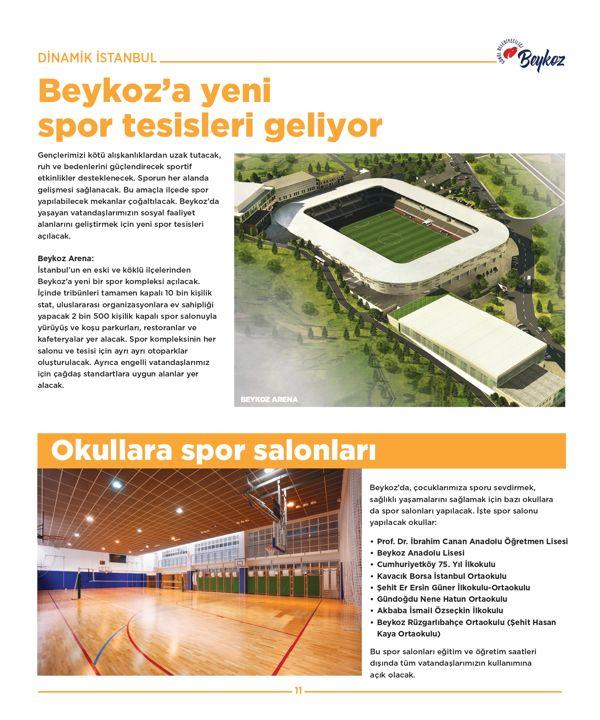 BEYKOZ_BULTEN 300519_page-0011