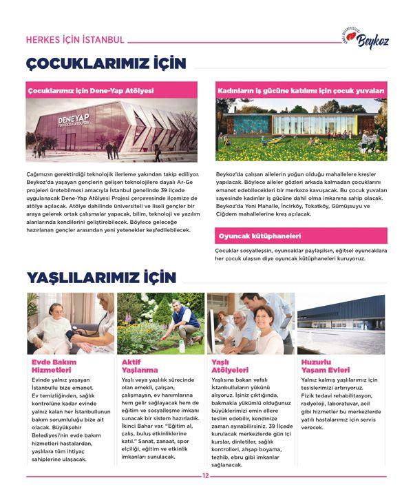 BEYKOZ_BULTEN 300519_page-0012