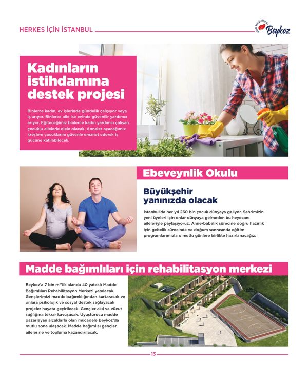 BEYKOZ_BULTEN 300519_page-0013