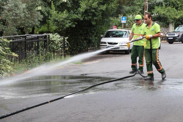 Sokak Temizliği Haberi-2019 (1)