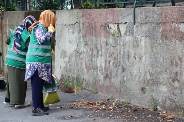 Sokak Temizliği Haberi-2019 (5)
