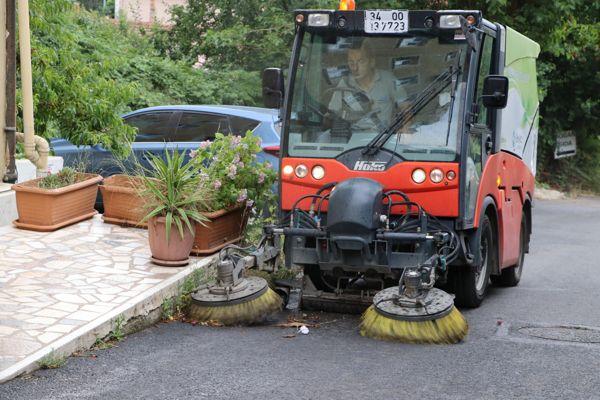 Sokak Temizliği Haberi-2019 (6)