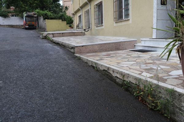 Sokak Temizliği Haberi-2019 (7)