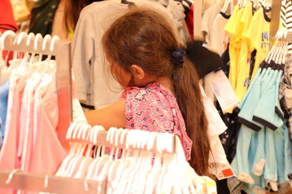 Bayramlık Çocuk Giydirme-2019 (2)