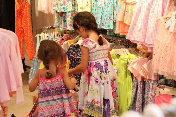 Bayramlık Çocuk Giydirme-2019 (4)