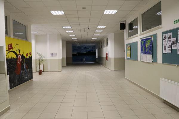 Beykoz'un Okulları Rengarenk-2019 (7)
