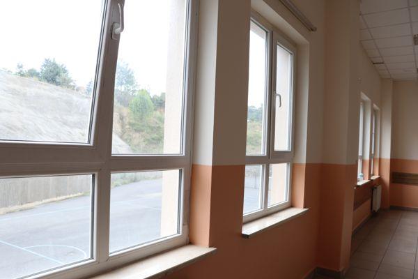 Beykoz'un Okulları Rengarenk-2019 (8)