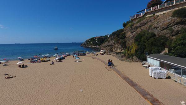 Riva Plajı-2019 (1)