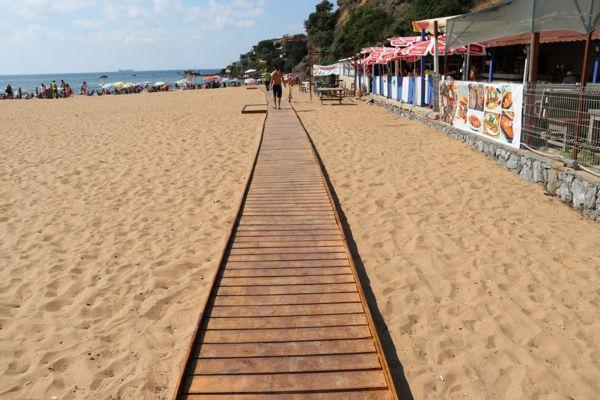 Riva Plajı-2019 (5)