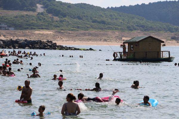 Riva Plajı-2019 (7)