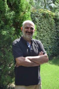 Beykoz Üniversitesi Gastronomi ve Mutfak Sanatları Bölümü - Prof. Dr. Y. Birol SAYGI