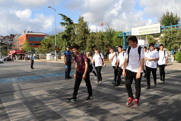 Zabıta Okul Geçitleri-2019 (4)