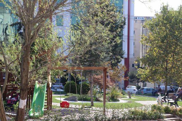 -Foto-Kavacık Yeni Bir Park Daha Kazandı (11)_900x600