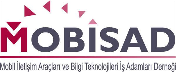 MOBİSAD_Logo