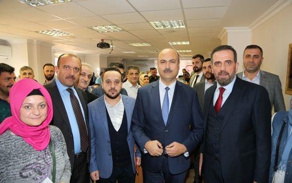 AK-Parti-Beykoz-delege-secimi-11