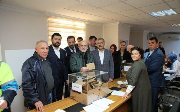 AK-Parti-Beykoz-delege-secimi-21