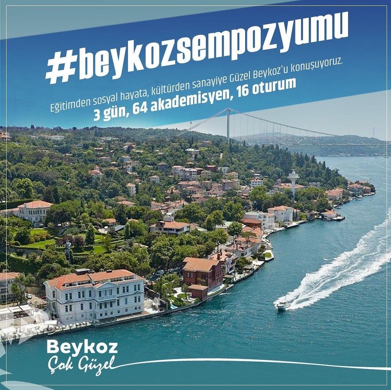 BeykozSempozyumu-2019