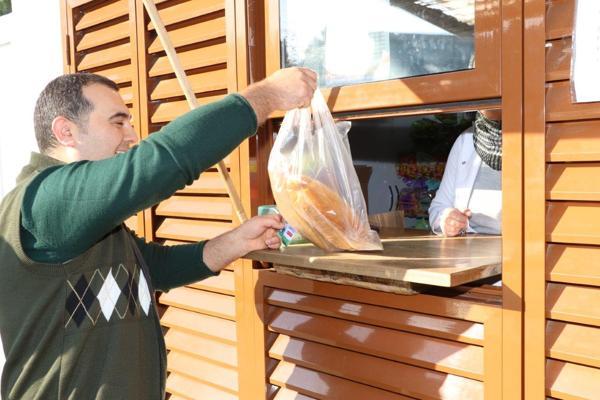 Ekmeğini Çöpten Çıkar Ortaçeşme 2019 (6)