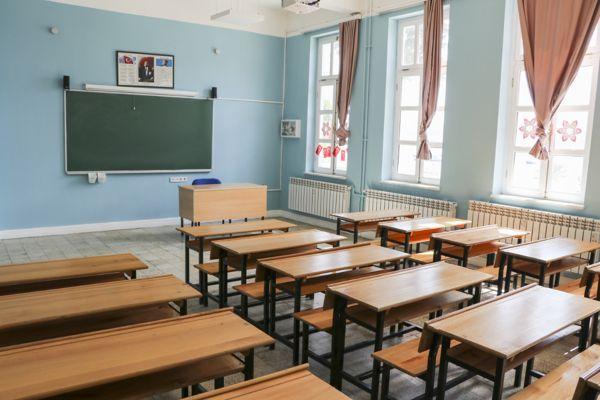 Başarılı Nesiller İçin Eğitime Destek-2020 (3)