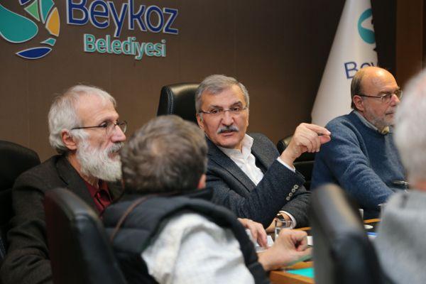 Beykoz Belediyesi 1. Fotoğraf Yarışması Sonuçlandı(3)