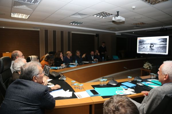 Beykoz Belediyesi 1. Fotoğraf Yarışması Sonuçlandı(5)
