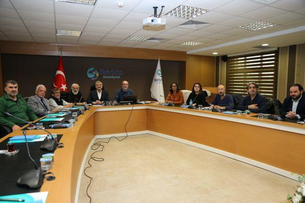Beykoz Belediyesi 1. Fotoğraf Yarışması Sonuçlandı(6)