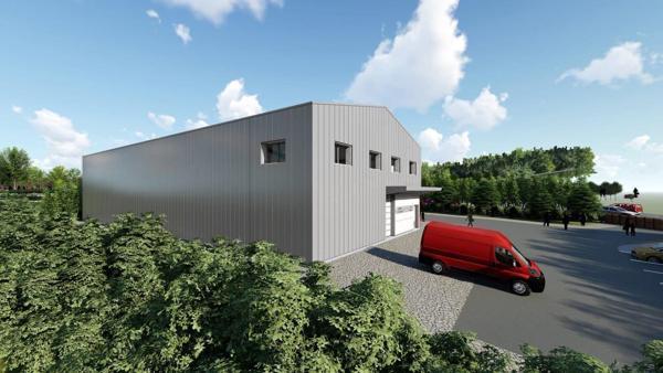 Beykoz Üretim Merkezi (4)
