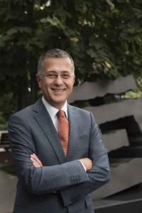 Beykoz_Universitesi Rektoru_ Prof. Dr. MEHMET DURMAN_resize_96