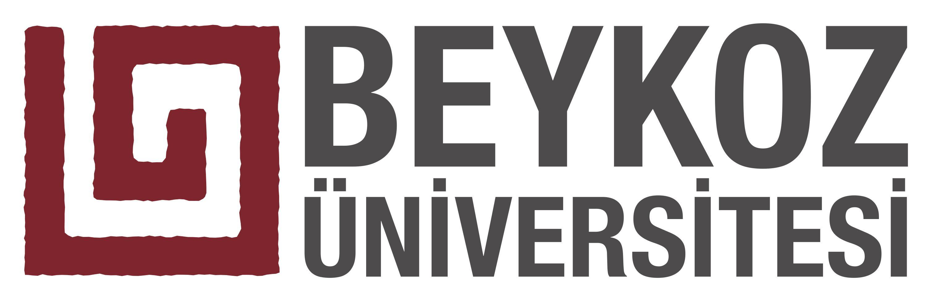Beykoz_Universitesi_logo