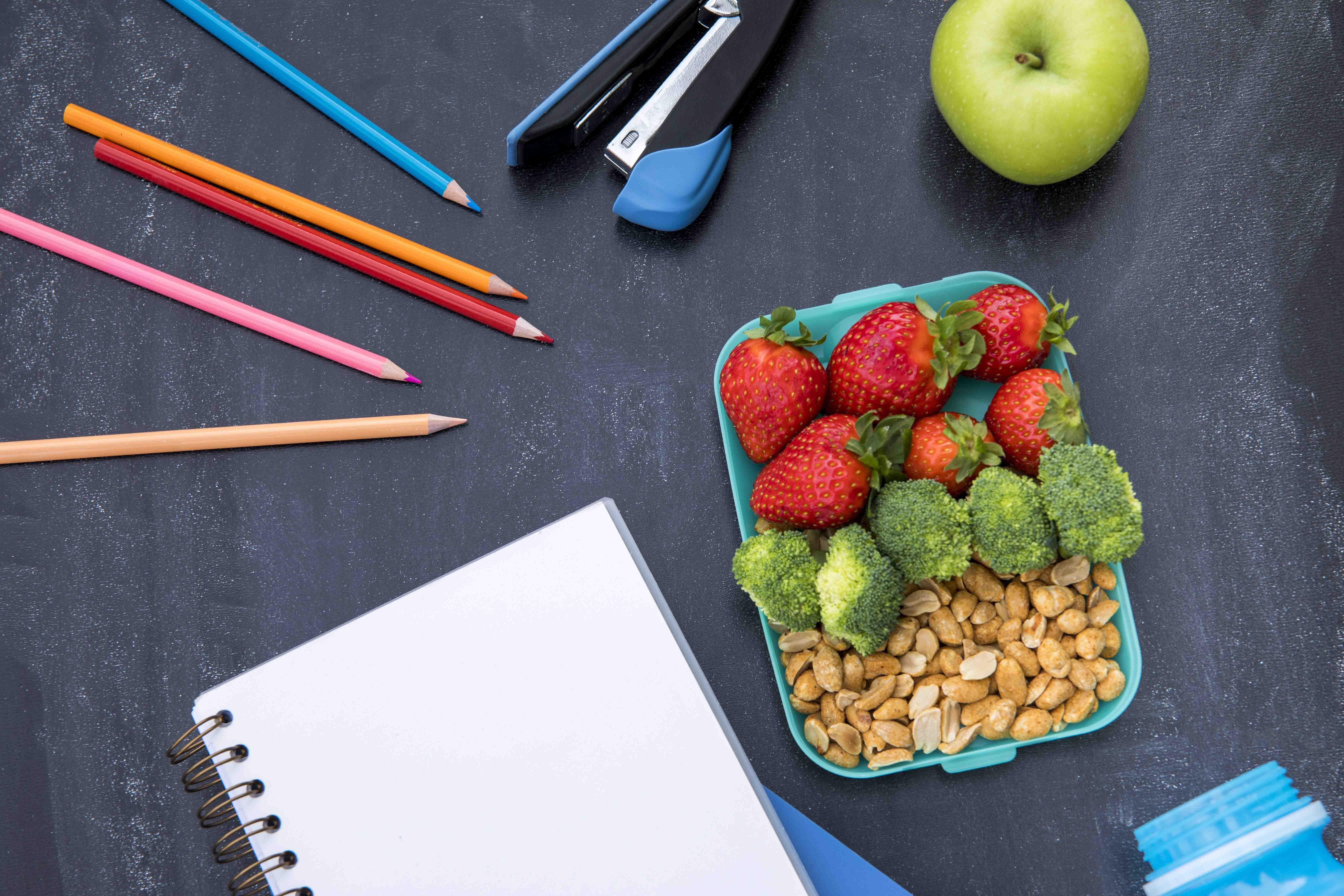 sağlıklı beslenme(1)