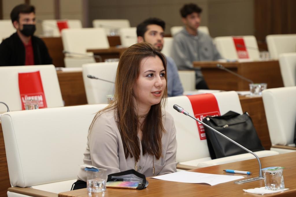 Gençlik Meclisi 2021 (2)