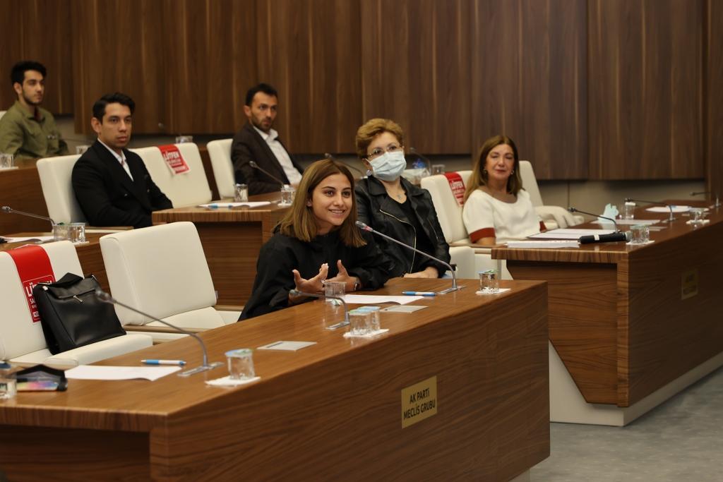 Gençlik Meclisi 2021 (5)