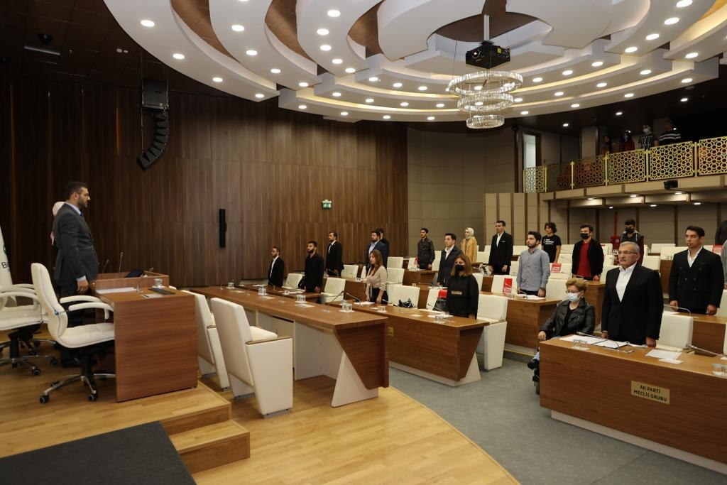 Gençlik Meclisi 2021 (7)