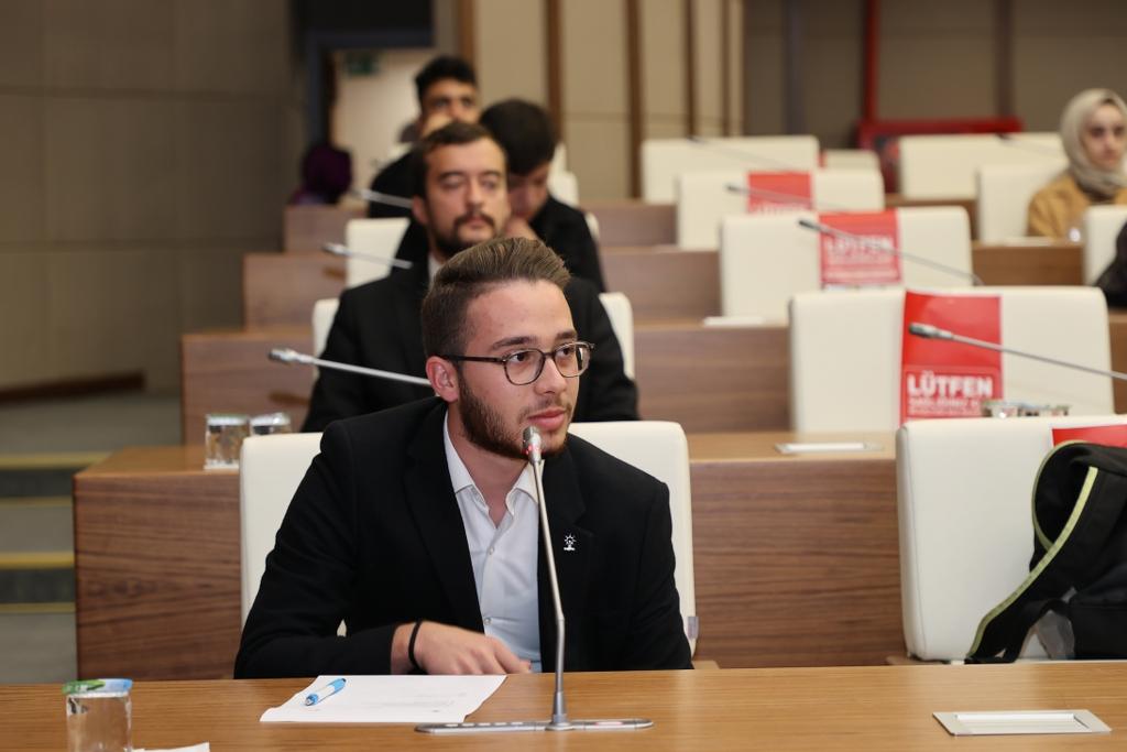 Gençlik Meclisi 2021 (9)