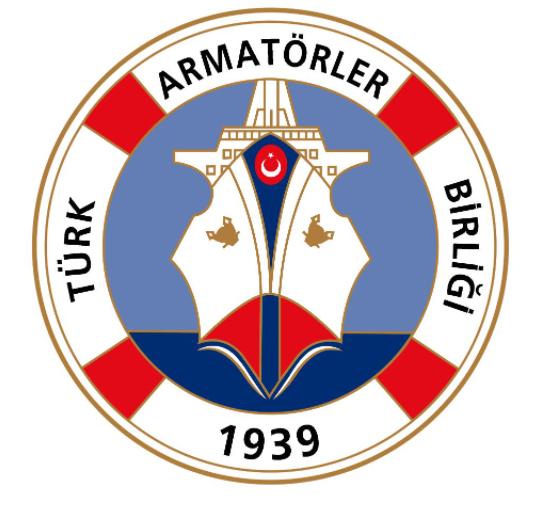 turk-armatorler